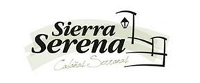 Sierra Serena Alquiler de Cabañas  en Cordoba